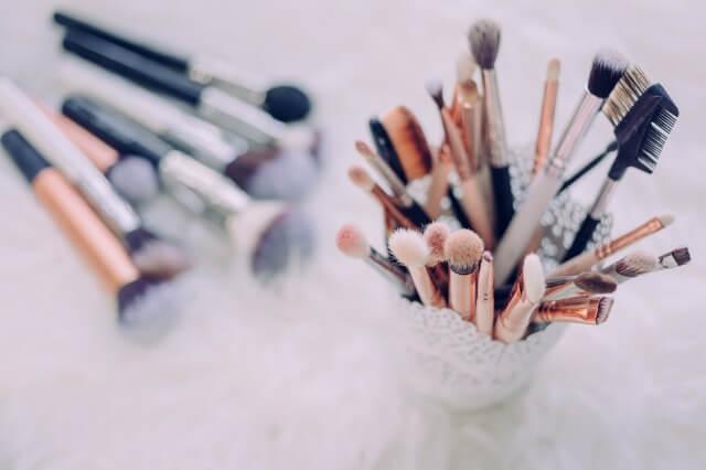 化粧品・コスメのイメージ写真