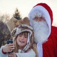 【最新版】今小学生に大人気のクリスマスプレゼント特集2018
