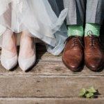 【2019年更新】結婚祝いに喜ばれる「おしゃれな家電」のプレゼント15選