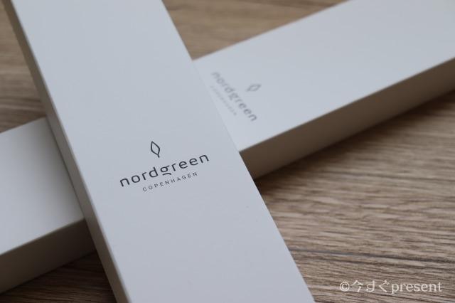 Nordgreen_ボックス