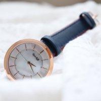 【口コミ】ルビンローザの腕時計を10代女子が持っておくべき理由
