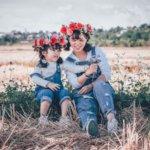 育児に疲れている妻にプレゼントすべきギフト15選【現役ママの本音】