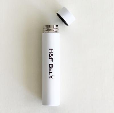 H&F BELX_ステンレスタンブラー