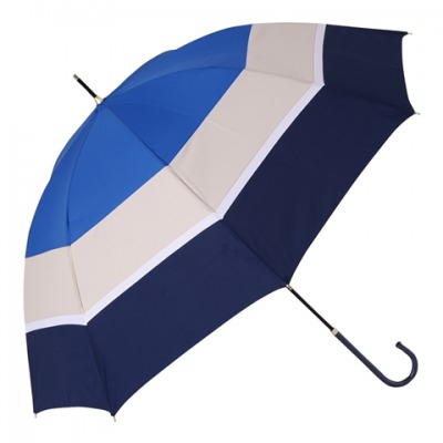 Franc franc(フランフラン) 晴雨兼用 メール 長傘