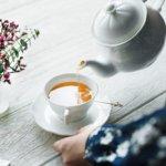 【マニア厳選】女性へのプレゼントに最適なハーブティーギフト10選