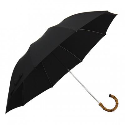 フォックスアンブレラズ FOX UMBRELLAS 折りたたみ傘