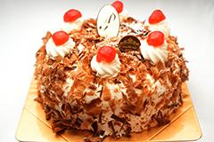 カサミンゴー_最高級洋菓子 シュヴァルツベルダー_商品画像