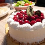 【口コミ】洋菓子店カサミンゴーのケーキを注文して気づいた3つの感動