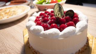 【口コミ】洋菓子店カサミンゴーのケーキを注文して気づいた3つの感動_アイキャッチ