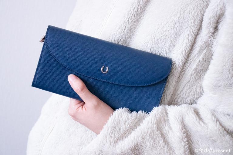 ソメスサドル_icoが購入した財布