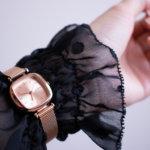 【レビュー】KOMONOの腕時計を徹底評価。手にして思った3つのコト