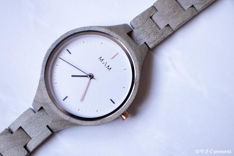 MAM_腕時計