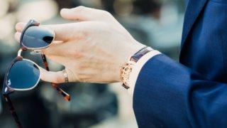 新社会人が持つべきメンズ腕時計ブランド2021【プレゼントにも】_アイキャッチ