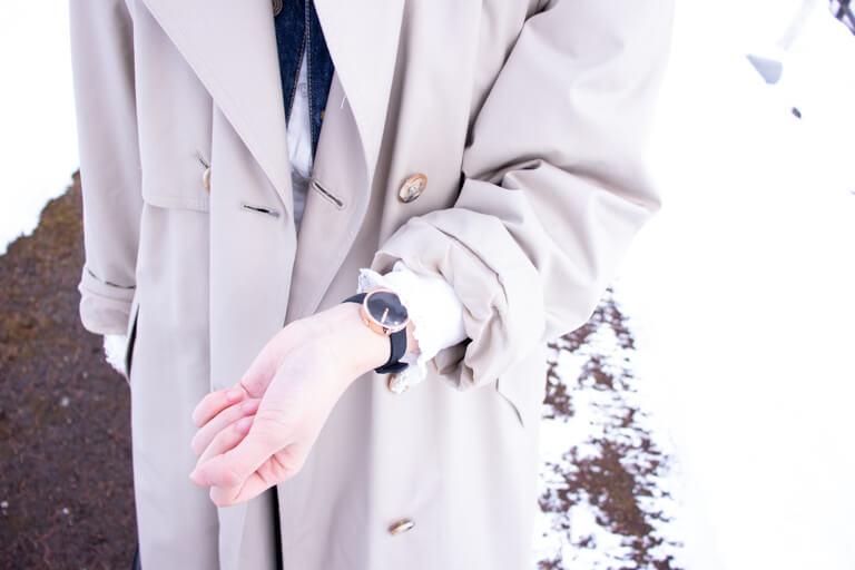 PICTO_腕時計_まとめ2