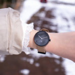 【レビュー】AARK(アークコレクティブ)の腕時計のオリジナリティに迫る