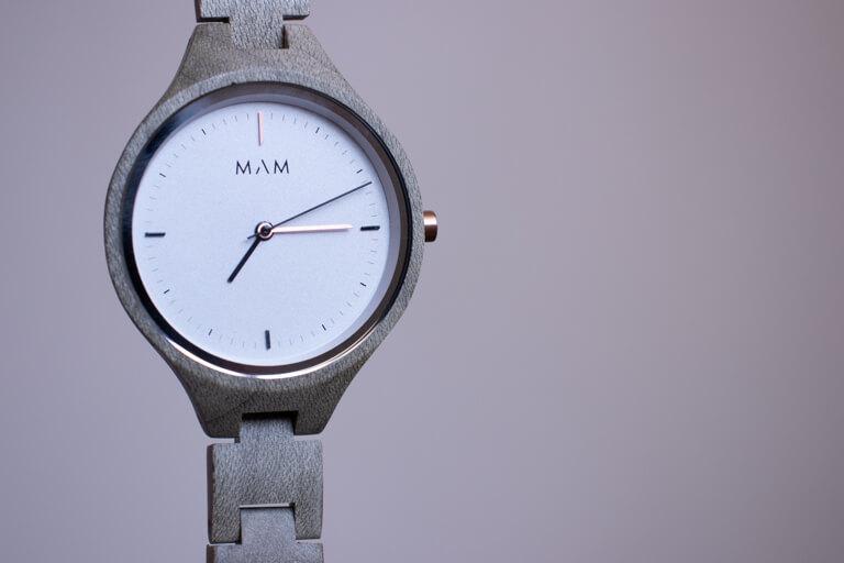 MAM(マム)_腕時計_アイキャッチ