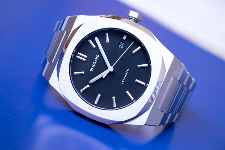 D1 MILANO(D1ミラノ)_腕時計