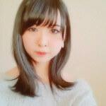 ico_Editor