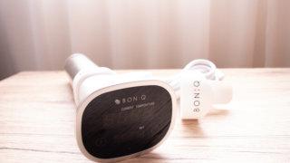 【レビュー】BONIQを仲間4人で使った感想。低温調理のすごさを実感_アイキャッチ