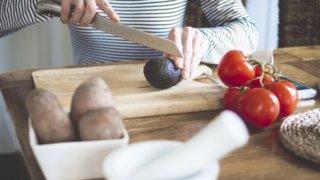 【5000円以内】もらって嬉しいキッチン雑貨・用品のプレゼントランキング_アイキャッチ