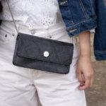 Svalaのバッグをレビュー。彼女や奥様へのプレゼントにぴったり!