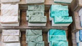 男性が喜ぶ入浴剤・バスグッズのプレゼント2021。男目線で厳選_アイキャッチ