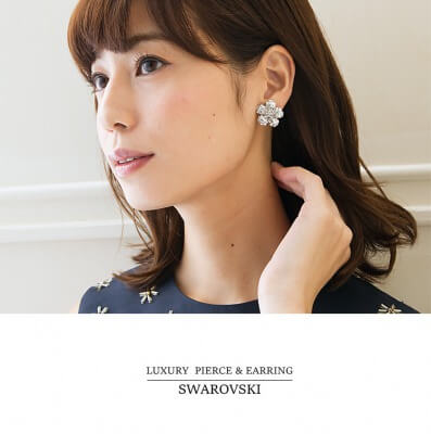 9am-jewelry&accessory_商品写真
