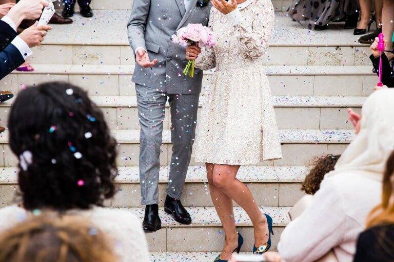 結婚祝い_アイキャッチ