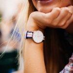 【腕時計】大学生の彼女へのプレゼントにはコレ!流行のブランド2020