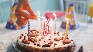 誕生日ケーキ(通販)おすすめ10選!【かわいい&おいしい限定】_アイキャッチ