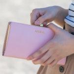 【徹底評価】AETHER(エーテル)財布の最新売れ筋5つをレビュー