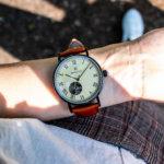 ルノータスの腕時計全モデルを写真大量でレビュー《メンズ&レディース》