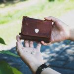 【レビュー】GARNI(ガルニ)のメンズ財布とネックレスを徹底評価!