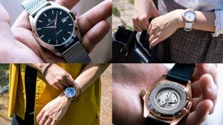 ルノータスの腕時計全モデルを写真大量でレビュー《メンズ&レディース》_アイキャッチ