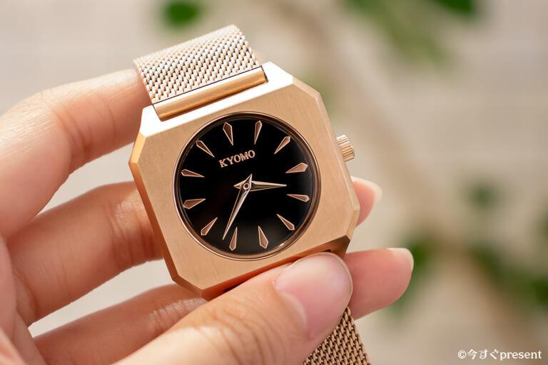 KYOMO WATCHS_腕時計_1C/91S GBG GM