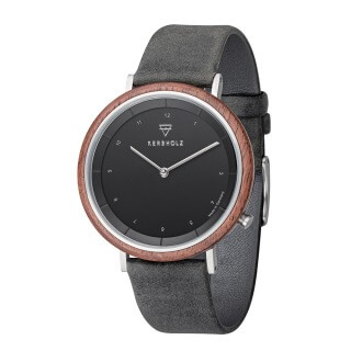 KERBHOLZ SLIM カーブホルツ 腕時計