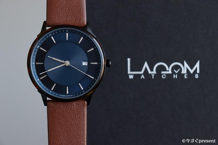 LAGOM WATCHES_BÖRJA LW027