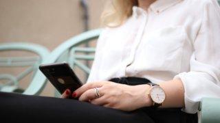 スーツ・オフィス向けレディース腕時計15選。社会人の女性へのプレゼントに_アイキャッチ