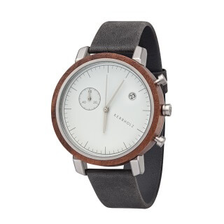 KERBHOLZ FRANZ カーブホルツ 腕時計