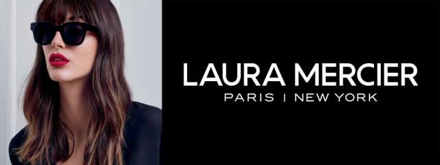 LAURA MERCIER_ローラ メルシエ