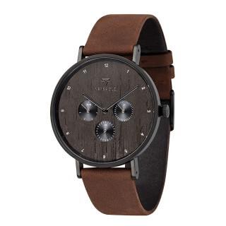 KERBHOLZ CASPAR 腕時計 カーブホルツ