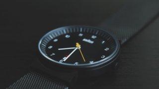 おしゃれ&安いメンズ腕時計13選。プレゼントにもぴったり_アイキャッチ