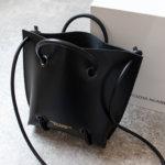Kozha Numbersのバッグをレビュー。大人女子へのプレゼントに最適