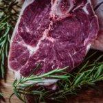 【2020】肉ギフトのおすすめのショップ10選《百貨店&通販限定》