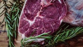 【2020】肉ギフトのおすすめのショップ10選《百貨店&通販限定》_アイキャッチ