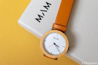 MAM originals FERRA678 マム 時計商品画像