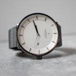 評判のNordgreen(ノードグリーン)の腕時計2点購入!徹底レビュー