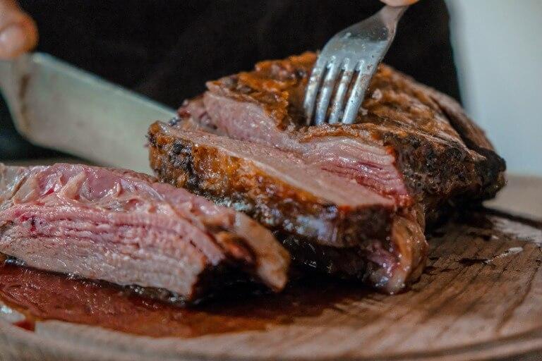 ステーキ_肉ギフトのイメージ2