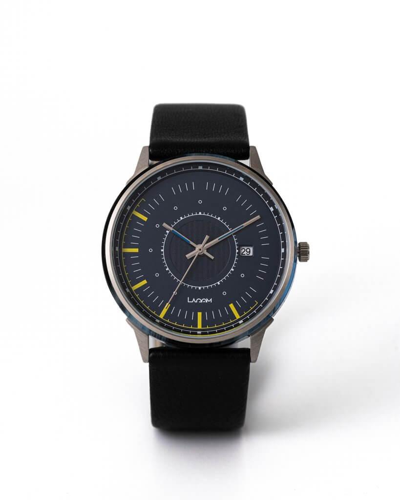 Lagom Watches_Sjö_LW045