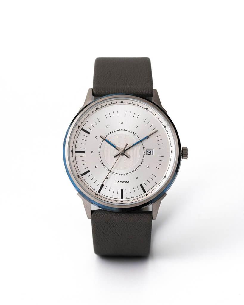 Lagom Watches_Sjö_LW039
